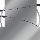artist3-contact-icon-1