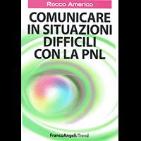 libro – comunicare in situazioni difficili