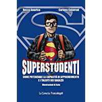 libro – superstudenti
